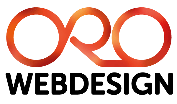 ORO Webdesign.nl